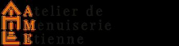 Maison Bois Luberon